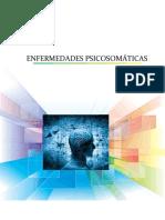 Enfermedades psicosomáticas semiología médica.docx