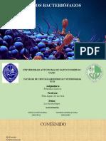 Bacteriofagos 2020