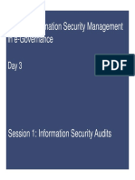 D3-1-Security-Audit-Concepts-and-Importance-60min