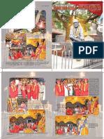 2014d-pages-1-34.pdf