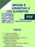 S1_INSLERASLOS ALIMEOS