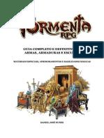 Daemon - Guia Medieval.pdf