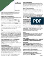 музикален анализ.pdf