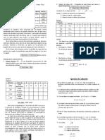 Ficha # 01_Estructura Atómica _1ºsec-Química