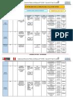 2020 PLANIFICADOR SEMANAL DE ACTIVIDADES AEC (2)