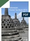 IndonesianPocketTaxBook2010-r2