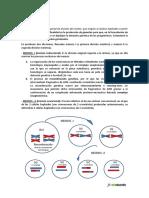 B089.Meiosis.pdf