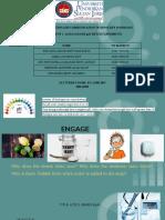 Data Logger Slides (pH).pdf