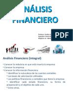 Análisis Financiero (2)