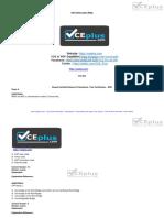 VCE internet.pdf