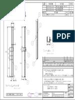 DE-GM-MAJ-ANC-130-002-2-13-R0.pdf
