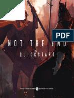 Not-the-End-_-Manuale-di-gioco-Quickstart-150dpi