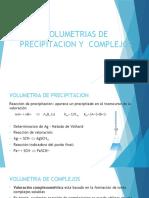 VOLUMETRIAS-DE-PRECIPITACION-Y-COMPLEJOS 1.pptx