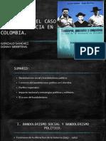 BANDOLEROS_GAMONALES_Y_CAMPESINOS._EL_CA.pdf