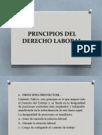 SESIÓN Nº 6 _ PRINCIPIOS DEL DERECHO DEL TRABAJO.pptx