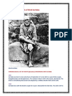 vdocuments.mx_chronology-of-the-life-of-shirdi-sai-baba-of-the-life-of-shirdi-sai-baba-shirdi.pdf