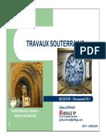 travaux-souterrains-33.pdf