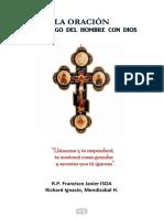 la Oración 6to.pdf