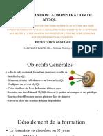 Jour 1 Admin MySQL 07-07-2020.pdf
