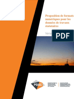 frca_eaddf_report_française-final(1)