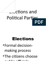 Elections and Political Parties.pptx