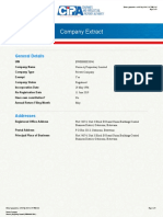 companyextract-Nexia_Aj_Proprietary_Limited-BW00000058941.docx
