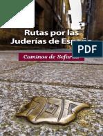 Toledo-juderias