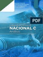 221_20191003214352_Apuntes Nacional C Analisis.pdf