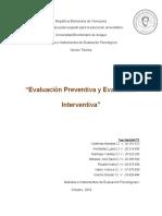 1571357644522_Evalacion Preventiva e Interventiva