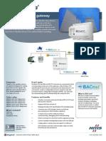 anybus-modbus-to-bacnet-gateway-datasheet
