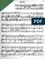 Der_Schauspieldirektor air delphine.pdf