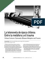 000526130.pdf
