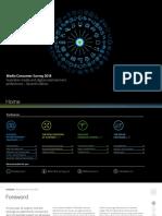 Deloitte media consumption report.pdf