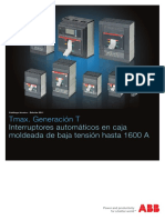 IEC_SP03__Tmax__2011