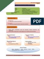 Rencana Pembelajaran_Kearsipan_X.pdf