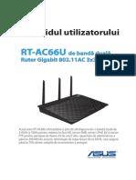 RO7415__RT-AC66U_Manual_Romanian