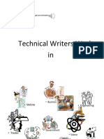 technicalwriting 2nd lecture.pdf