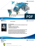 MATERI PLTHA ISO 37001.pdf