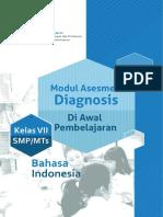 2.  Bahasa Indonesia_VII SMP