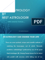 vdocuments.site_learn-astrology-by-best-astrologer-shri-umang-taneja-56ffbb43b353f.pdf