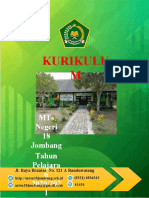 Cover Kurikulum.docx