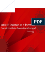 formation-gestion-cas-contacts-covid19