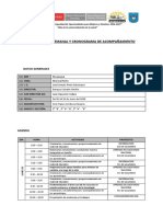 Planificador Semanal CyT - semana 12.docx