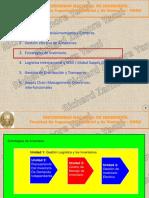 Material Complementario- Listado Materiales - MPS - MRP
