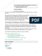 Questionnaire_coviprev_covid19 (1)