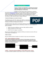 Analyse_des_risques_amdec.doc
