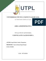 INVESTIGACION DEL RESTAURANTE SEO Y SEM.docx