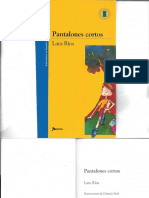Pantalones Cortos-PDF-obra completa