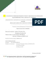 NANA_PAULE_GORETIE.pdf
