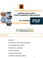 Sonatrach-Le-contrôle-avancé-à-GP1Z-Projet-de-réalisation-et-gains-générés